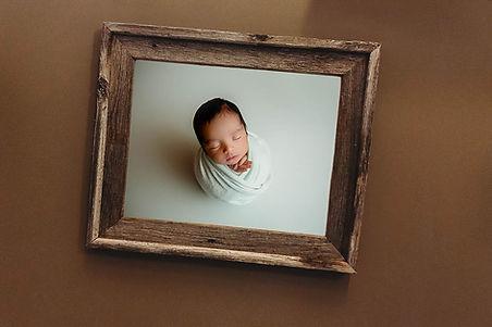 wooden frame for site.jpg