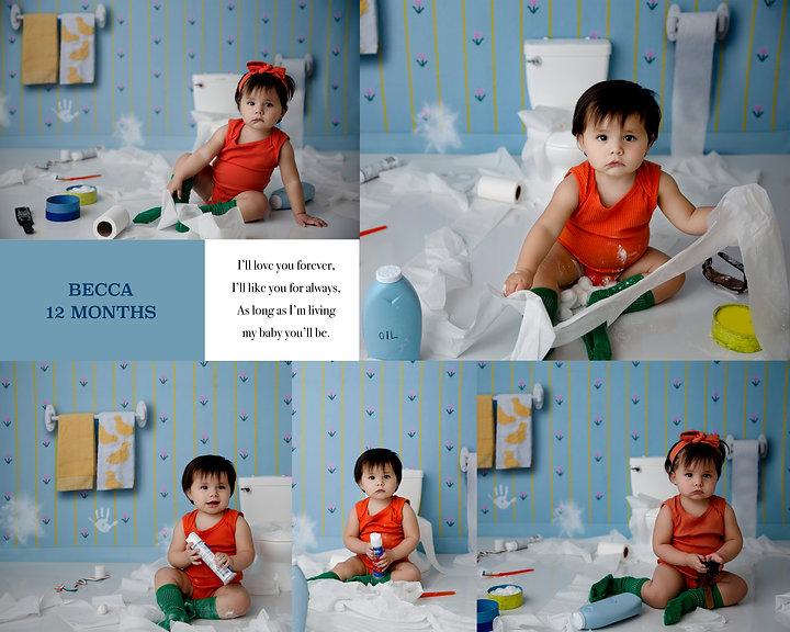 Collage 16x20.jpg