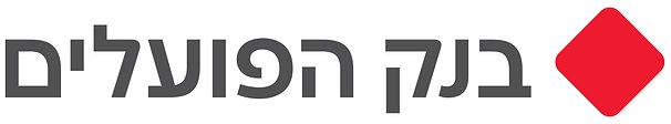 new_logo_sofi.jpg