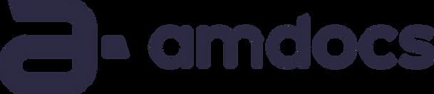 amdocs-2018-logomark-lockup-1col-pms533.