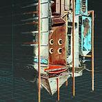 indeck-solid-fuel-generator.jpg