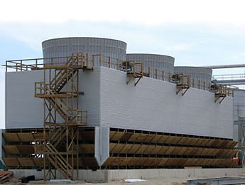 cooling-towers2.jpg