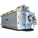 indeck-watertube_steam_boilers.jpg