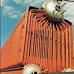 indeck-heat-recovery-steam-generator2.jp