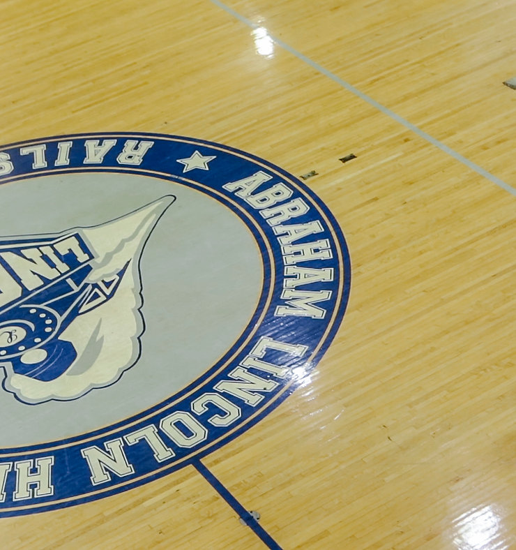 Abraham Lincoln High School Baskeball, Isaiah Whitehead, Brooklyn Basktball