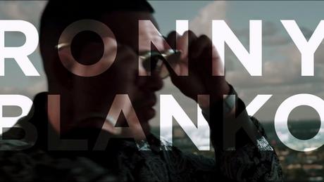 GANGA REMIX - RONNY & BLANKO