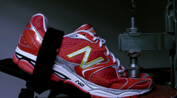 NB Research