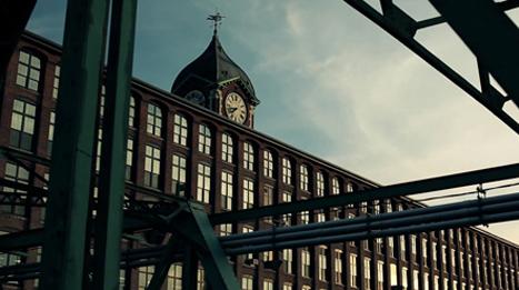 NB Factory
