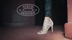 Steve Madden Fall II