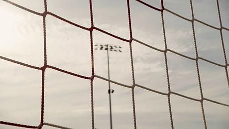 UNDEFEATED* - PHOENIX RISING FC