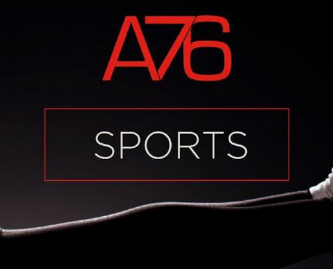 A76 Sports Reel