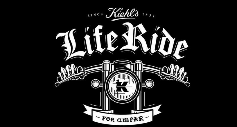 LifeRide2013