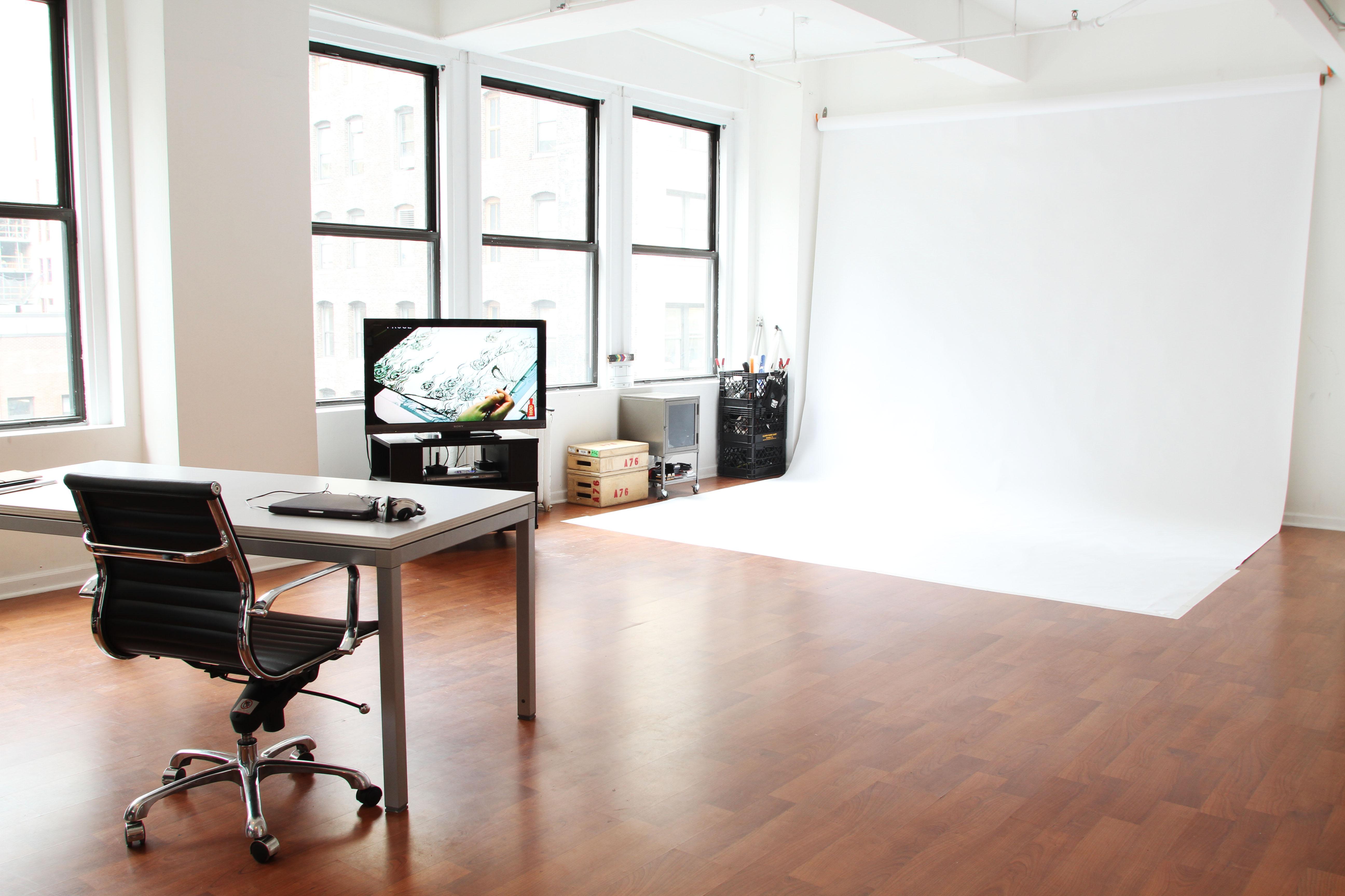 A76 Studio