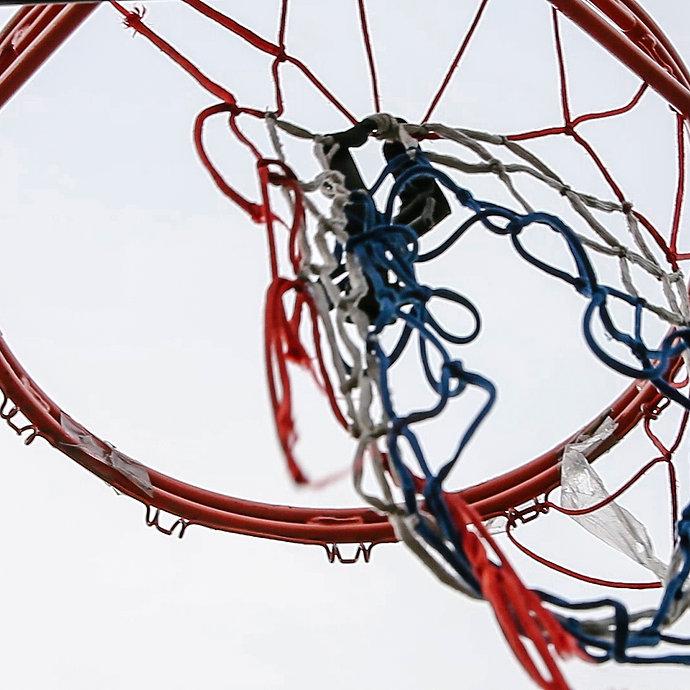 brooklyn basketball, hoops