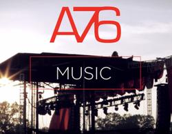 A76 Music Reel