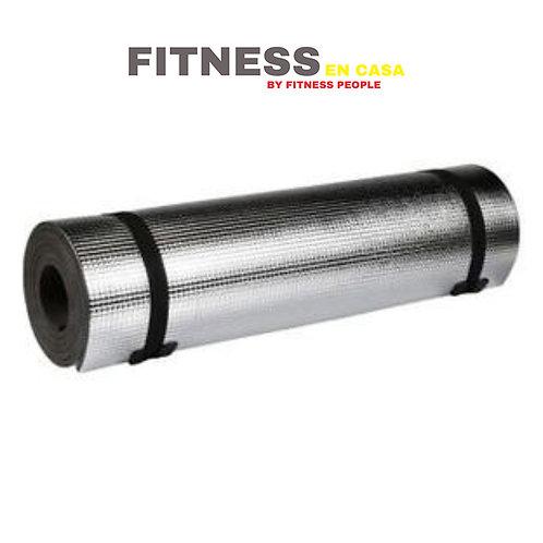 Colchoneta Fitness