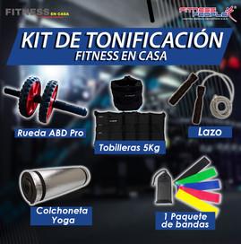 kit_de_tonificación2.jpg