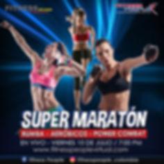 maraton3.jpg