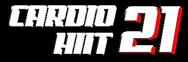 logo cardio hit21.png