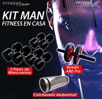 kit man fp.jpg