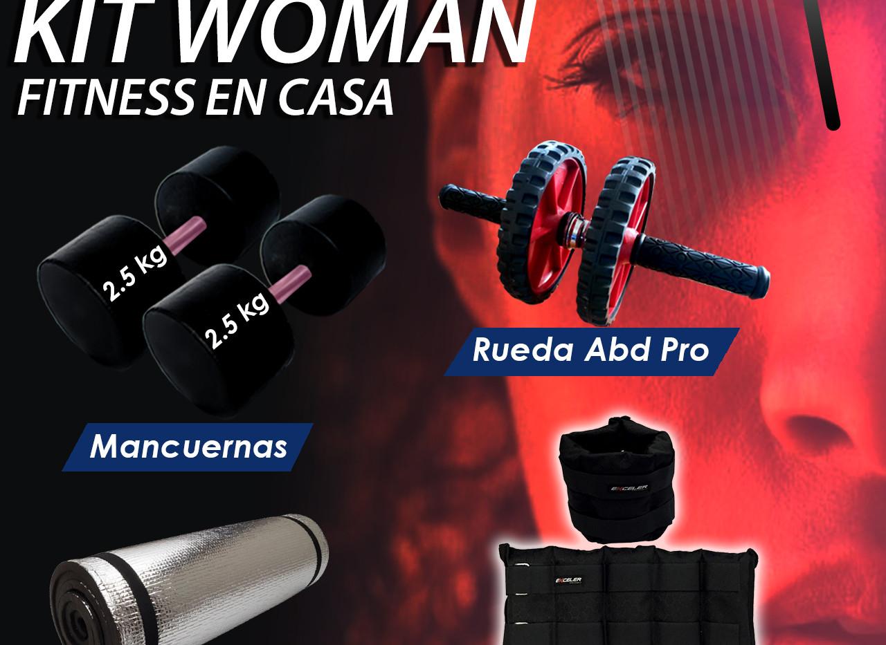 kit woman fp2.jpg