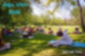 viber_image_2020-06-03_12-37-58_edited.j