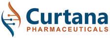 Curtana Pharmaceuticals.jpg
