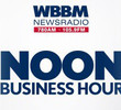 getSXI inventor Shashaanka discussing with WBBM's Kris Kridel and Regine Schlesinger on Noon Business hour on July 1st 2016 about the safe driving solution that provides peace of mind to policyholders