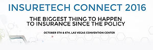 getSXI inventor Shashaanka presented at InsureTech Connect about the advantages of the solution for both policyholders (peace of mind) and carriers (controlling loss ratio), in addition it provides a marketing differentiator thereby increasing customer acquistion and cutomer retention