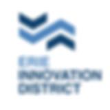 Erie Innovation District.jpg