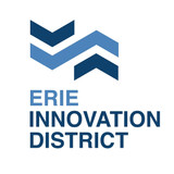 Erie Innovation District.jpg