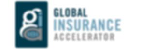 SXI - turning Smartphone into dumbphone - Global Insurance Accelerator 2016 cohort.