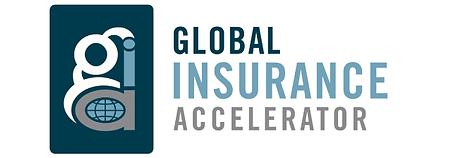 Smart Drivinc in 2016 cohort of Global I