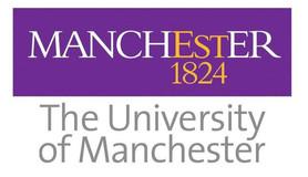University of Manchester.jpeg