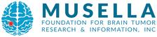 Musella Foundation.png
