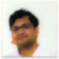 Ray - SXI developer - Improving Net Promoter Score