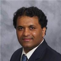 Krishna - Inventor of SXI - future of auto accidents prevention