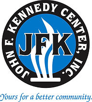 The JFK Center Erie.jpg