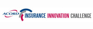 Smart Drivinc reached ACORD Insurance Innovation Global Challenge 2016