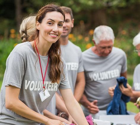 Volunteering%20Group_edited.jpg