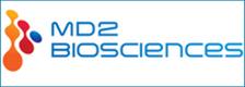 MD2 Biosciences.png