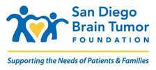 San Diego Brain Tumor Foundation.jpg