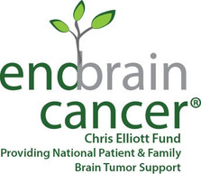 End Brain Cancer Chris Elliott Fund.jpg