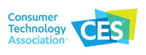 Smart Drivinc featured in Consumer Technology Association's Innovation Index