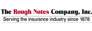 Rough Notes Company features SXI of Smart Drivinc