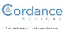 Cordance Medical.jpg