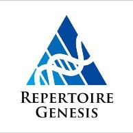 Repertoire Genesis.jpg