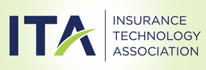 Smart Drivinc's getSXI and Inventor Shashaanka participates on InsureTech panel at ITA Live event, discussing the win-win strategy of getSXI which provides peace of mind to policyholders and controls insurance carrier's loss ratio, and a loyalty booster