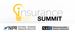 National Association of Insurance Commisioners featured Smart Drivinc at Insurance Summit