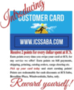 Customer card.jpg